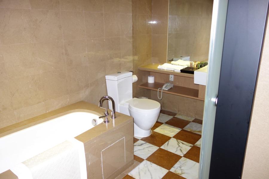 City Suites Taipei Nanxi1 2