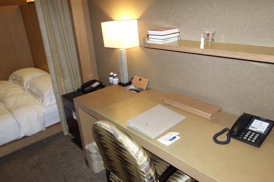 City Suites Taipei Nanxi12