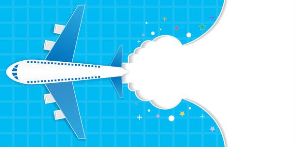 ANAで料金を安く飛行機に乗る