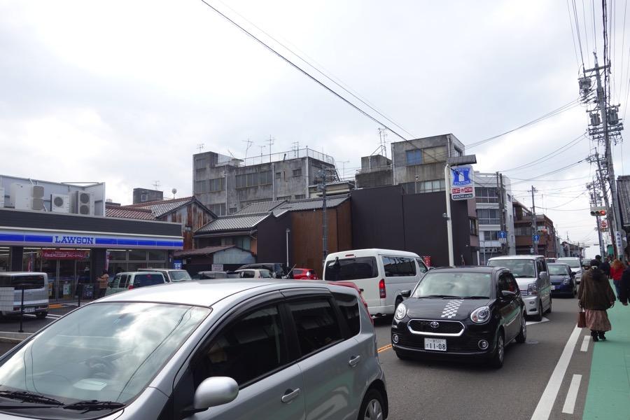 Inuyamazyo10