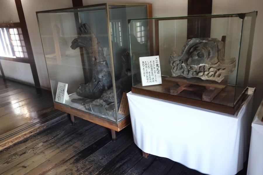 Inuyamazyo29