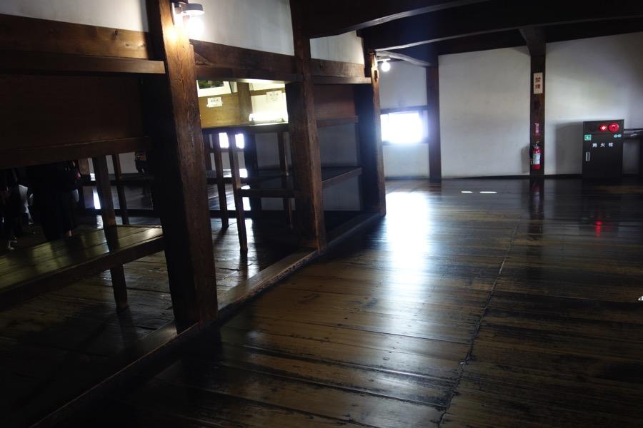 Inuyamazyo30