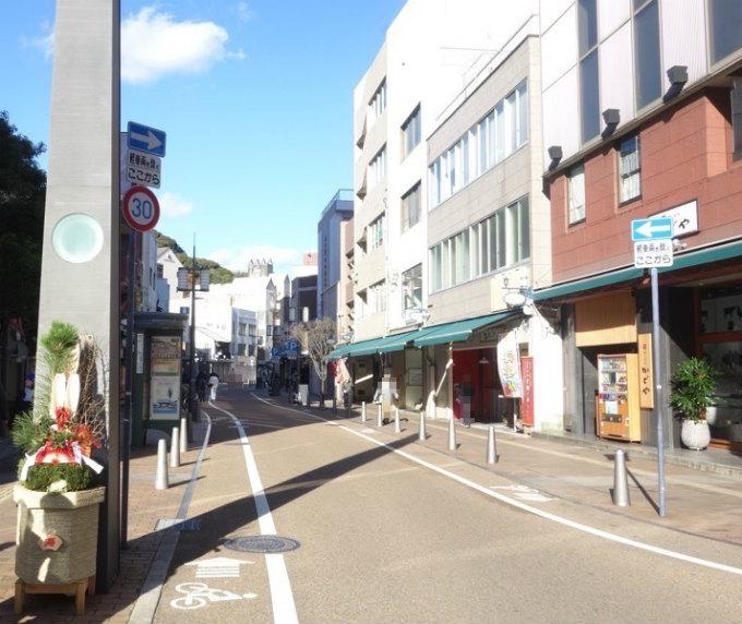 松山城 レビュー