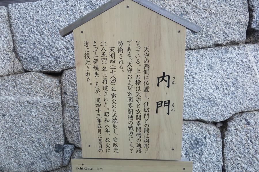 Matuyamazyo66