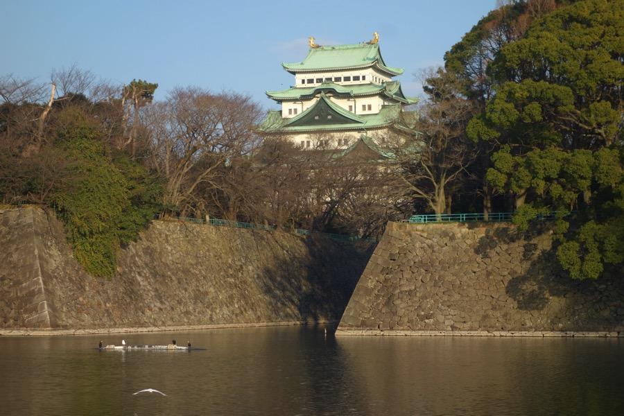 nagoyazyo1.JPG