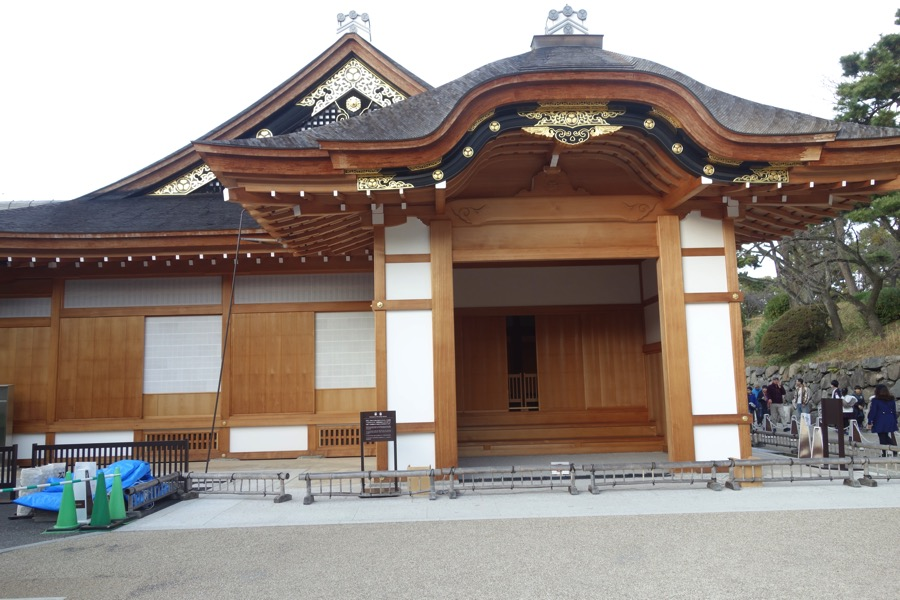 Nagoyazyo7