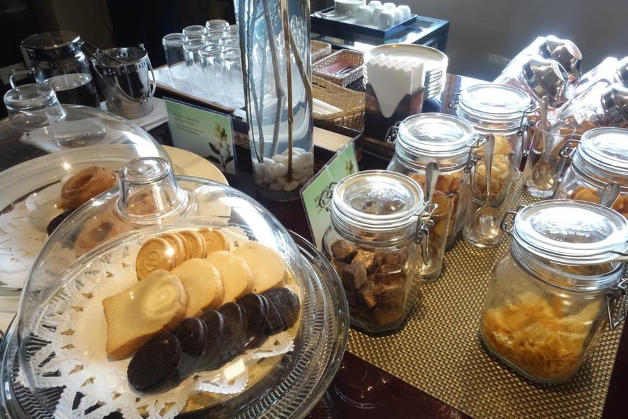 Westin cafe4