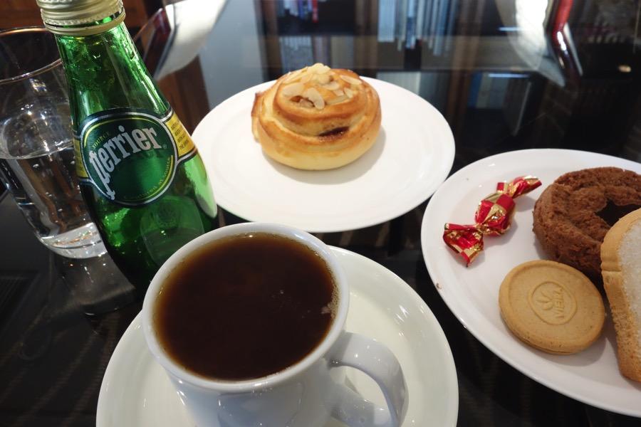 Westin cafe7
