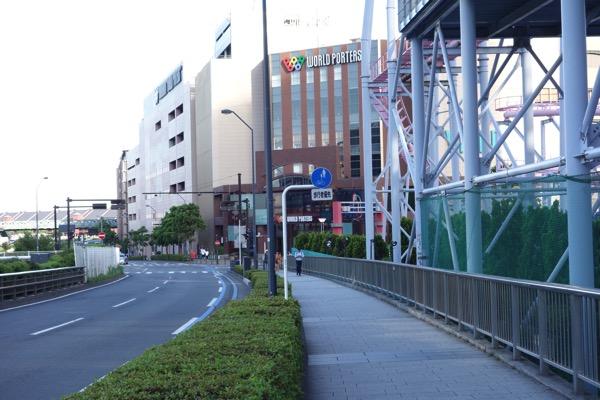Akarengasouko akusesu12