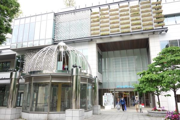 Yokohama bizyutukan1