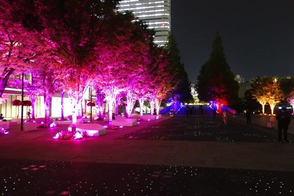 Yokohama bizyutukan5 3