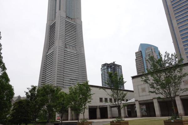 Yokohama bizyutukan5