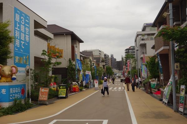 Yokohama ingurissyu gaaden1