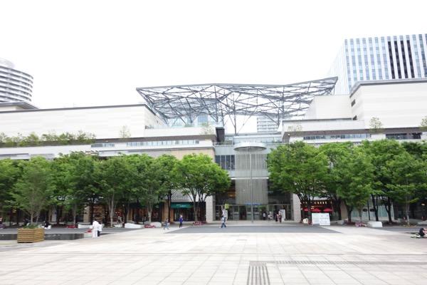 Yokohama maakuizu0