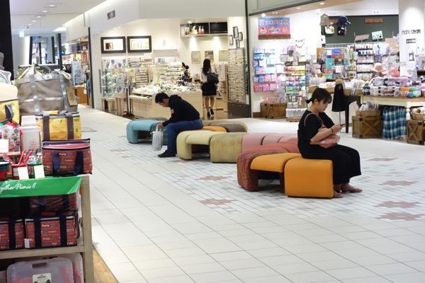 Yokohama maakuizu6