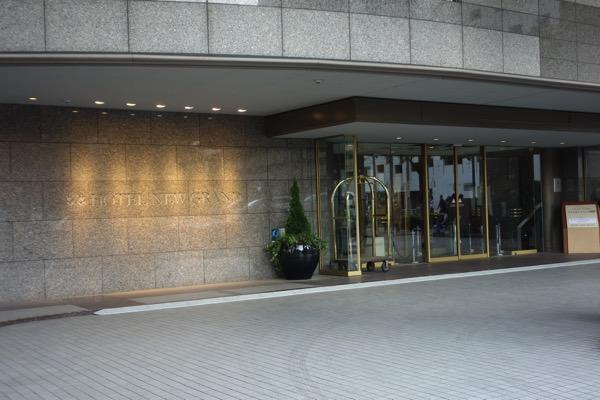 Yokohama yamasitakouen nqwgrand2