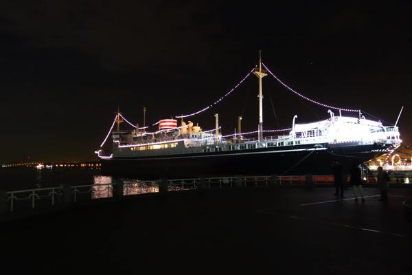 Yokohama yamasitakouen6