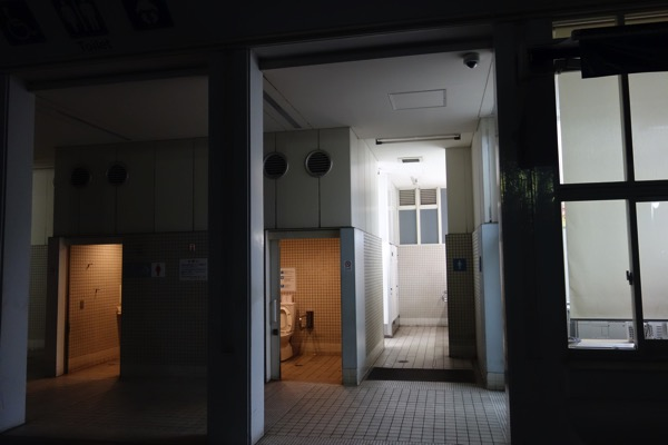 Yokohama yamasitakouen8