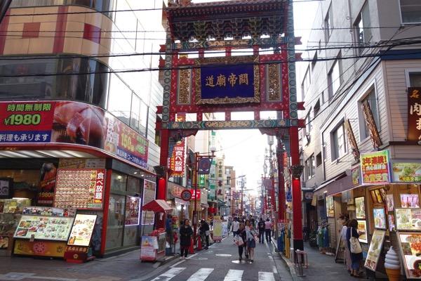 Yokohamatyuukagai10