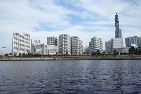 Yokohama siibasu16
