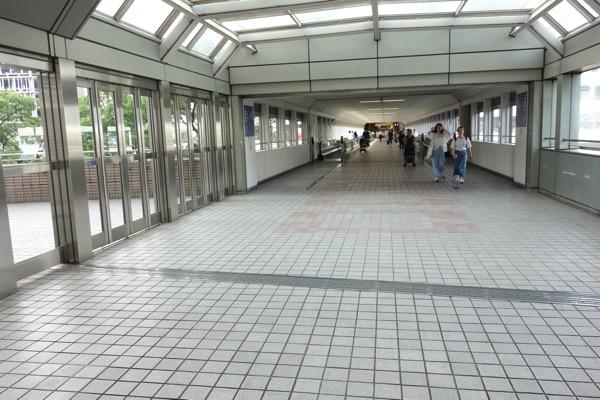 Yokohama siibasu2