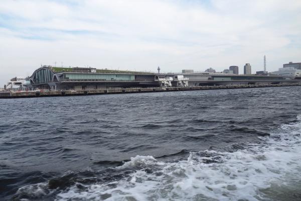 Yokohama siibasu23