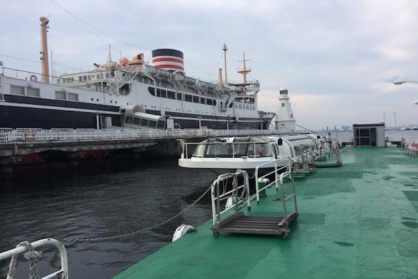 Yokohama siibasu29