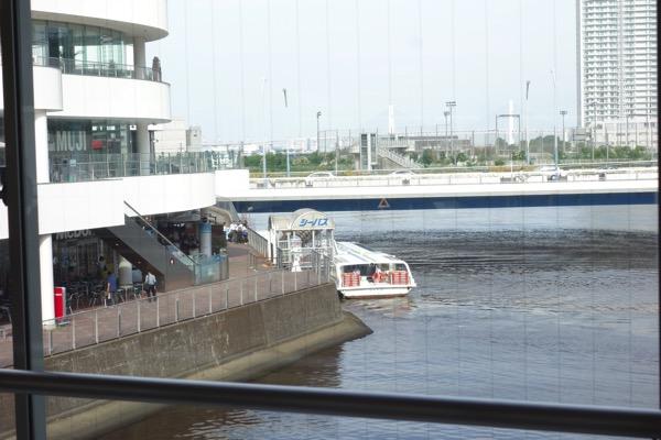 Yokohama siibasu4