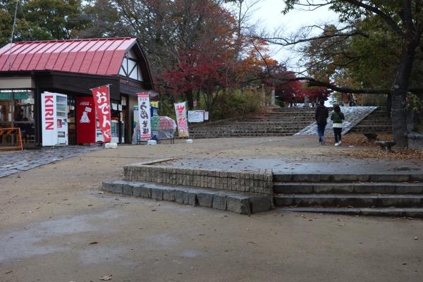 Takaosan 40sai 22
