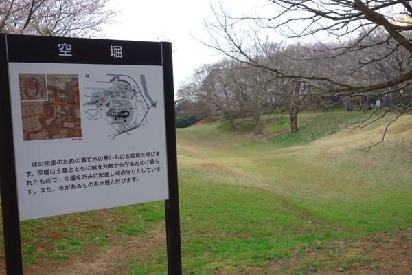 Sakurazyoo midokoro14