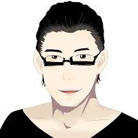 ミハナログ(管理人)