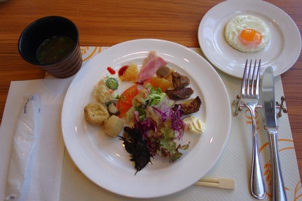Kobe Bay Sheraton2