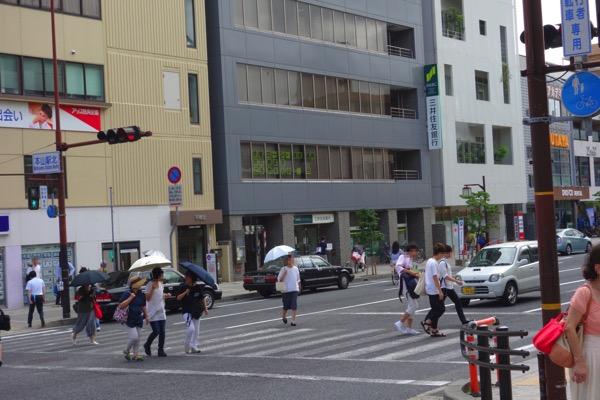 伊丹空港から神戸ベイシェラトンの1番安い行き方 11