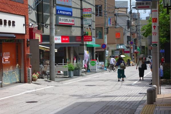 伊丹空港から神戸ベイシェラトンの1番安い行き方 8