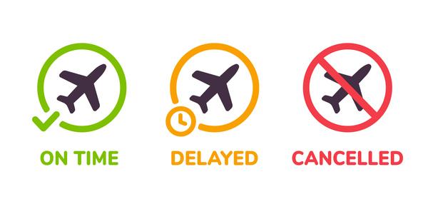 ブリティッシュエアウェイズ 特典航空券 キャンセル