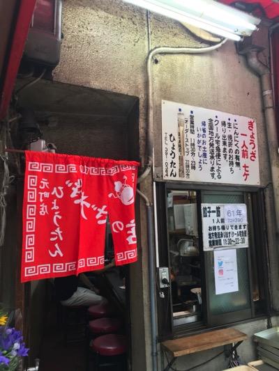 Kobe gyoza1