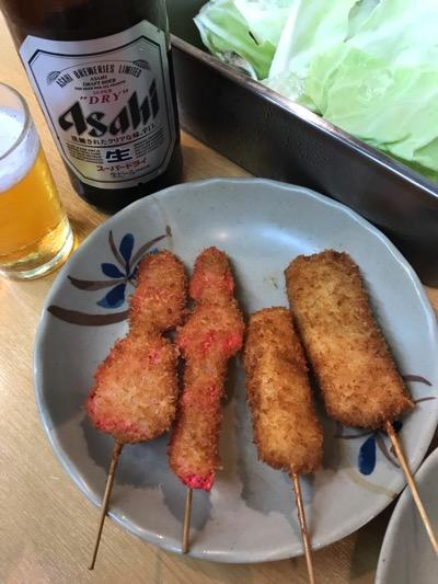 Kobe sinkaiti