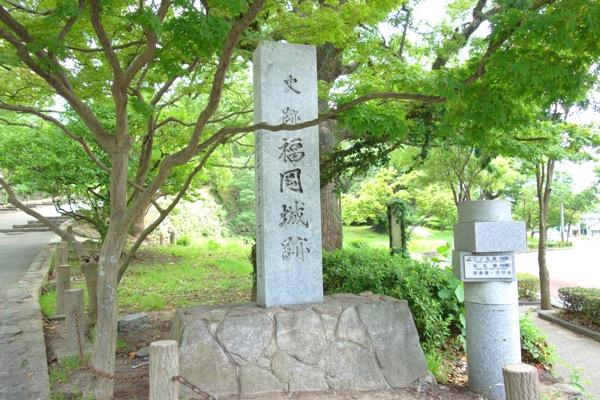 2018年福岡旅行記-16