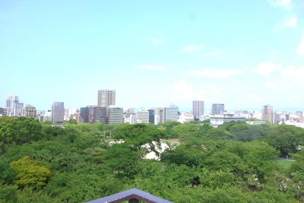2018年福岡旅行記-18