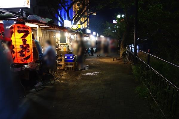 2018年福岡旅行記-10