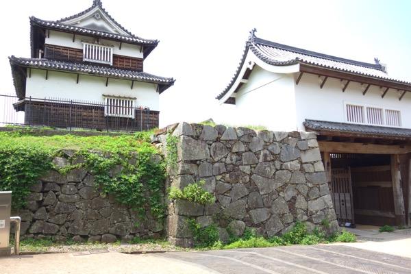 福岡城-6