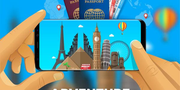 国内旅行 安く 方法