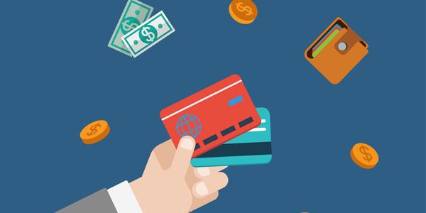 国内旅行でおすすめのクレジットカード5選-1