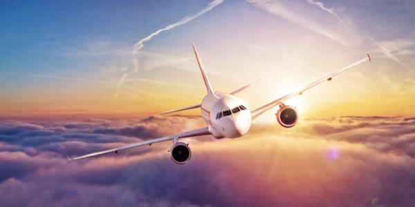 イベリア航空の会員登録