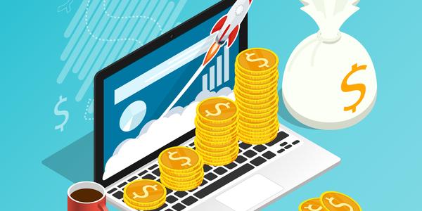 40歳がブログで月に5万円を稼ぐための方法