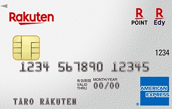 rakuten_card-review-0