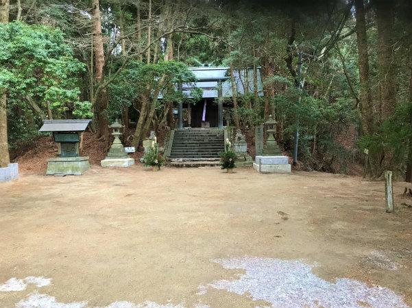 千早城レビュー(感想)