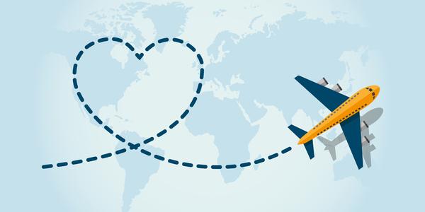 ANAの特典航空券の予約方法・発券手順