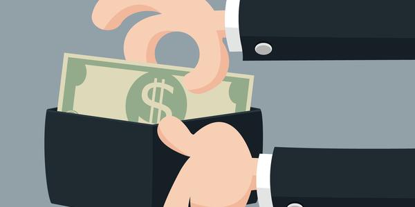 銀行のムダな手数料を無料にする方法