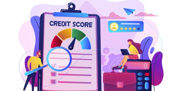 クレジットカード 申込み 流れ